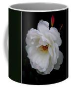Rose Perfection Coffee Mug