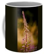 Rosebay Willowherb Coffee Mug