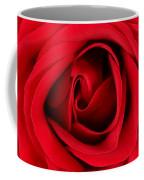 Roses For Life  Coffee Mug