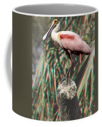 Rosey - 3d Coffee Mug
