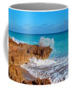 Ross Witham Beach 5 Coffee Mug