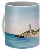 Rottnest Island Australia Coffee Mug