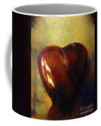 Rough And Ready For Love Coffee Mug
