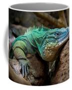 Rough Day Coffee Mug