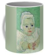 Roulin's Baby Coffee Mug