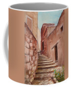 Roussillon Walk Coffee Mug