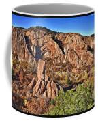 Roxborough State Park Coffee Mug