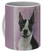 Roxy Coffee Mug