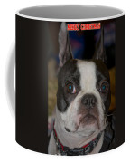Roxy Coffee Mug