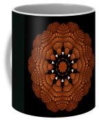 Roy-bl K10-62 Coffee Mug