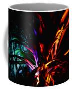 Roy G Biv Coffee Mug