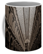Royal Galleries Of Saint-hubert Coffee Mug