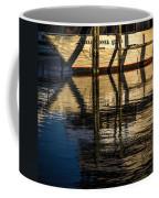 Royal Winner Queen Coffee Mug