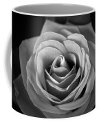 Rozica  Coffee Mug