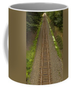 Rr Track Wa 1 Coffee Mug