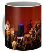 Rrb #20 Coffee Mug