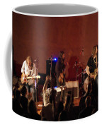 Rrb #25 Coffee Mug