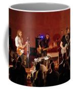 Rrb #26 Coffee Mug