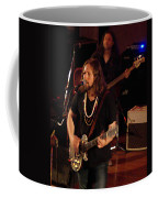 Rrb #38 Crop 2 Enhanced Image Coffee Mug
