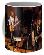 Rrb #40 Coffee Mug