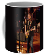 Rrb #42 Coffee Mug