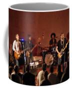 Rrb #48 Coffee Mug