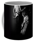 Rt #13 Enhanced Image Coffee Mug