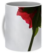 Ruby Exposure Coffee Mug