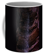 Ruby Falls Coffee Mug