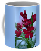 Ruby Tuesday Coffee Mug