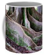 Rudraksha 2 Coffee Mug