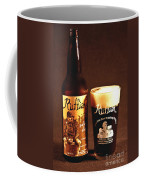 Ruffian Ale Coffee Mug