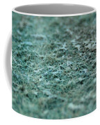 Rugous Texture  Coffee Mug