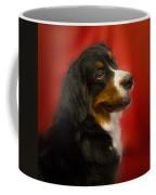 Rumor Has It Coffee Mug by Jean Noren