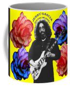 Run For The Roses Coffee Mug