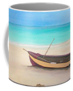 Runaway Bay Coffee Mug