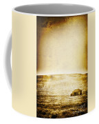 Rural Coffee Mug