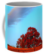 Rural Route Coffee Mug