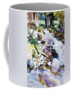Rushing Brook Coffee Mug