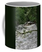 Rushing Creek Coffee Mug