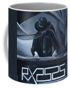 Rx2525 Coffee Mug