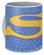 S Is For ...... Coffee Mug