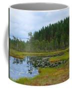 Saari-soljanen Coffee Mug