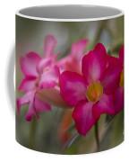 Sabi Star - Desert Rose Garden Of Dreams Hawaii Coffee Mug