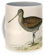 Sabines Snipe Coffee Mug