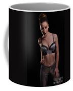 Sabrina1 Coffee Mug