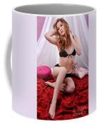 Sabrina18 Coffee Mug