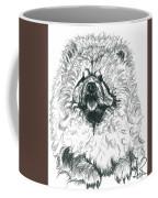 Sachiko Coffee Mug