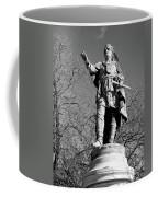 Sacoyewatha 0053 Coffee Mug