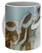 Sacred Angels Coffee Mug
